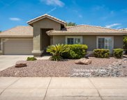 1230 S Crossbow Place, Chandler image
