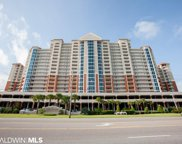 455 E Beach Blvd Unit 914, Gulf Shores image