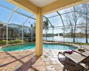 7574 Sika Deer WAY, Fort Myers image