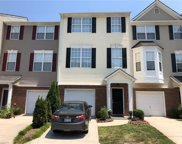 3856 Tarrant Trace Circle, High Point image
