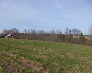 904 Mt Philo Road Unit #B, Charlotte image