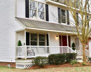 820 Lancaster Lane, Newport News Denbigh South image