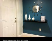20950 Sw 87th Ave Unit #102, Cutler Bay image