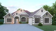 1137 Cycad Dr., Myrtle Beach image