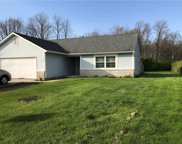 6524 Cross Key  Drive, Indianapolis image