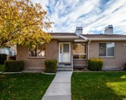 1527 W Cornerstone  Dr, South Jordan image