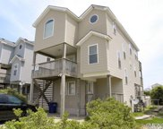 7211 S Croatan Highway, Nags Head image