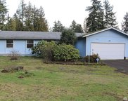 12405 86th Ave, Puyallup image