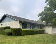 3055 Kennedy St, Livermore image