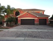 2670 Boat Cove Circle, Kissimmee image