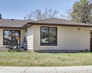 83 Midnapore Place Se, Calgary image