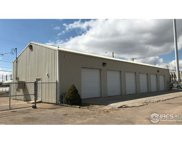 1859 2nd Ave, Greeley image