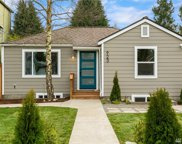 923 N 98th St, Seattle image