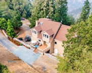 1377  Discovery Lane, Placerville image