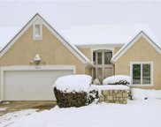 11974 Connell Drive, Overland Park image