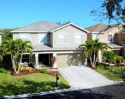 8961 Falcon Pointe LOOP, Fort Myers image