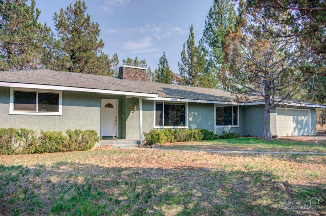 shevlin mature singles Zillow has 24 homes for sale in bend or matching in shevlin view listing photos, review sales history, and use our detailed real estate filters to find the perfect place.
