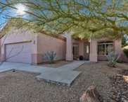 10441 E Pine Valley Drive, Scottsdale image