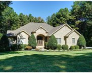 334  Bay Harbour Road, Mooresville image