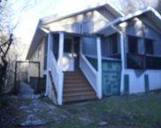 246 Pine Lake Ridge, Robbinsville image