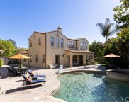 1     Lennox Court, Ladera Ranch image