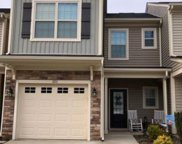 233 Cypress Hill Lane, Holly Springs image