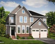 25290 ABNEY WOOD DRIVE, Chantilly image