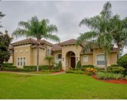 1505 Edenhall Point, Lake Mary image