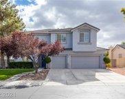 6905 Copper Kettle Avenue, Las Vegas image