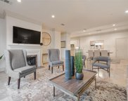 2848 Woodside Street Unit 6C, Dallas image