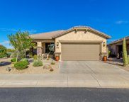 154 W Latigo Circle, San Tan Valley image