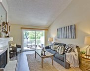 3575 Buttonwood Ter Unit 201, Fremont image
