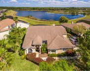 950 Cherry Branch Court, Lake Mary image
