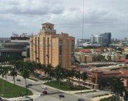 651 Okeechobee Boulevard Unit #408, West Palm Beach image