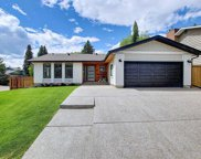 103 Lake Mead Place Se, Calgary image