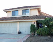 1039 Bridle Path Way, Oceanside image