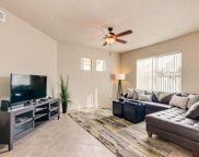2550 E River Unit #1204, Tucson image