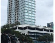 909 Kapiolani Boulevard Unit C-B, C-A, C-C, Honolulu image