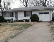 623 Ludlow, Bellefontaine Nghbrs image