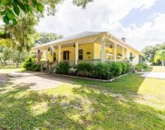 10511 Moody Road, Riverview image