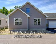159 Lincoln ST 13, Westbrook image