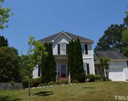 100 Holly Branch Drive, Holly Springs image