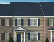 448 Papyrus Circle Unit Lot 122, Little River image