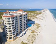 13333 Johnson Beach Rd Unit #908, Perdido Key image