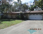 3654 RED OAK CIR W, Orange Park image