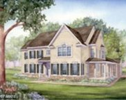 115 RIVERCREST COURT, Brookeville image