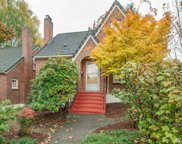 347 N 80th St, Seattle image