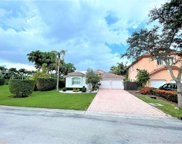 5925 Nw 110th Ct, Doral image