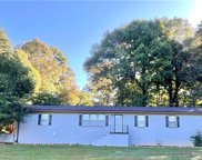 426 Forest Acres Circle, Walhalla image