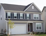 12133 ASTER ROAD, Bristow image